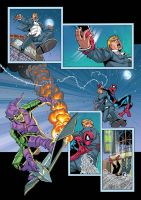 spidey uk 148 pg06 by deemonproductions