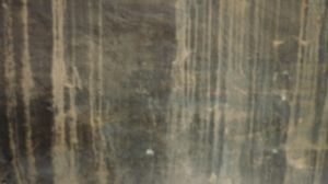 wall texture 5 by SineLuce-stock