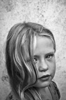 a child by samrizzo