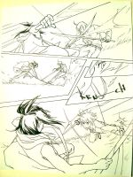 SDL: Tokyo Round 2 pg7 by lushan
