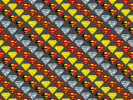 Reign Of The Supermen S Shield background wp by Superman8193