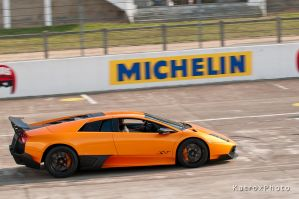 LP670-4 SV by Shibbychibs