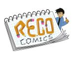 Reco by RECO119