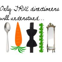 True Directioners would get this! by teddymecheto