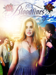 Bloodlines by machiee