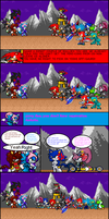 WFE Asunta holds Red Hostage by firenamedBob