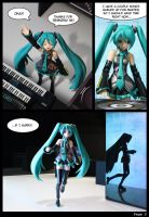 Backup Vocaloid - Page 3 by Micronian