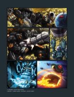 Colours- TransformersUK page10 by JasonCardy