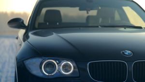 Video for BMW by Fil3D
