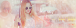 Quotes #15 Seohyun SNSD by KeroLee2k