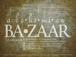 A Bohemian Bazaar - Definition by abohemianbazaar