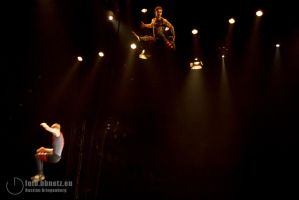 FlicFlac 2013 - The Jump by Avalarion