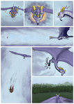 Pg 22 - Just for Fun by Virensere
