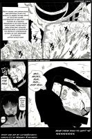 Naruto FS:  Chapter 1, Page 1 by ultima0chaotic