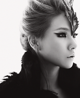 CL by SookiDoll
