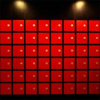 48 squares by augenweide