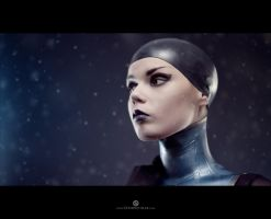 Electra3 by Elisanth