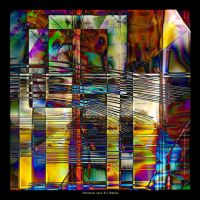 Ab10 Abstract 222 by Xantipa2