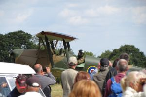 ok,when is a tiger moth not a tiger by Sceptre63