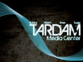 Tardam M.C. wallpaper1 by AdamKeyes