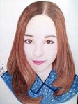 Aom Sushar by Angee5555