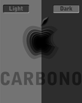 Carbono by fodaze
