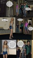 The Bad and The Ugly - Pg.98 by Nemper