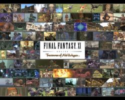 FFXI-news-fun by Miingno