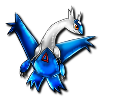Latios by Ilona-the-Sinister