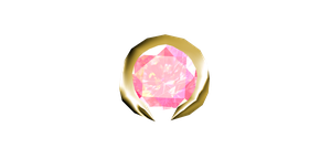 [MMD Download] Diancie`s School Pin by Supurreme