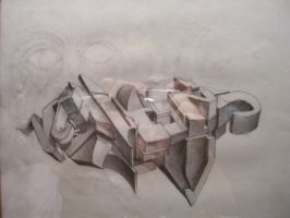 sketch3 by legality-art-team