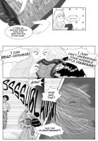 Ara and Celi World 2, Page 14 by JadineR