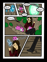 PKMN ReBURST R10 - The Fairy Glen, pg 1 by GuardianofLightAura