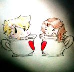 Teacups by bleu-cat
