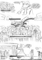 bus full of death by wedgejaeger
