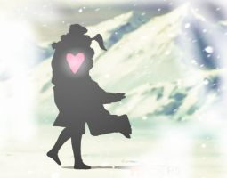 Heart Benders by CuriouslyXinlove