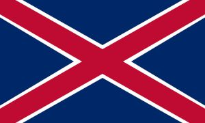 The New Flag of Alabama by achaley