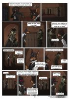 LUMINAHI pg28 - Questions by JWiesner