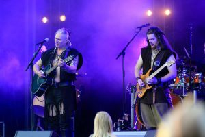 Castlefest 2015 062 by pagan-live-style