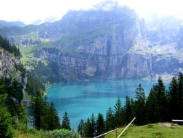 Switzerland by Turquoise-x3