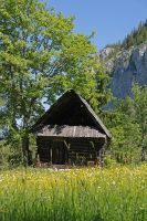 Summer house by pinyty