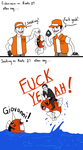 Giovanni Fact 2 by In-The-Machine