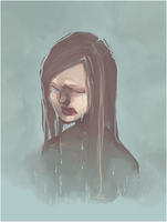 stormy by Catastrophilia