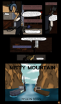 ::Misty Mountain rp :: M1 - Mission Begin (Close) by pklcha