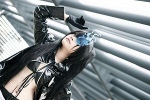 BRS side 01 by AsumiChan