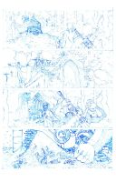 Temporal issue 2 pg 14 pencils by ejimenez