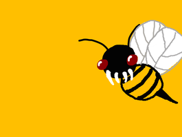 BEES by extreme810