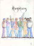 Rugrats Parents by 1-cwc-1