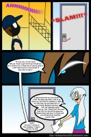 LP chapter 1 page 3 by DaLegendary360