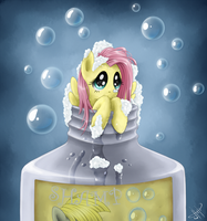 wash me by 1Jaz